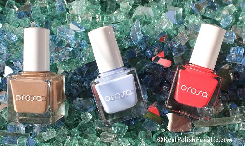 Orosa Beauty Spring 2020 Desert Garden Collection (3)