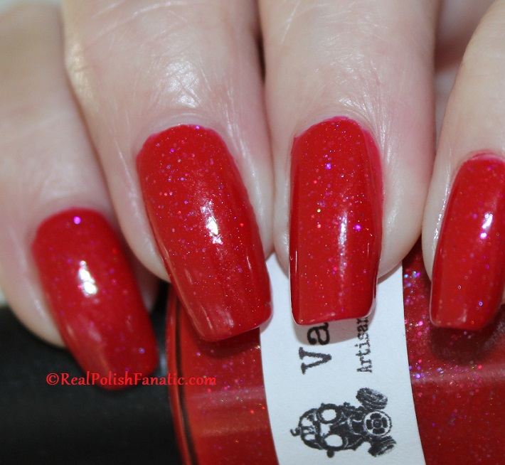 Vapid Polish - One Love (8)