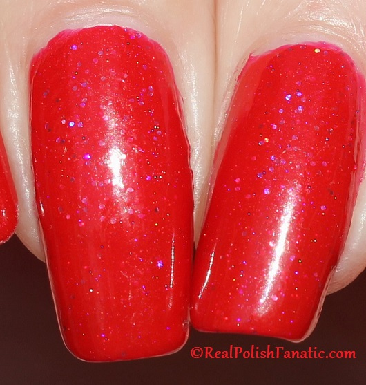 Vapid Polish - One Love (9)
