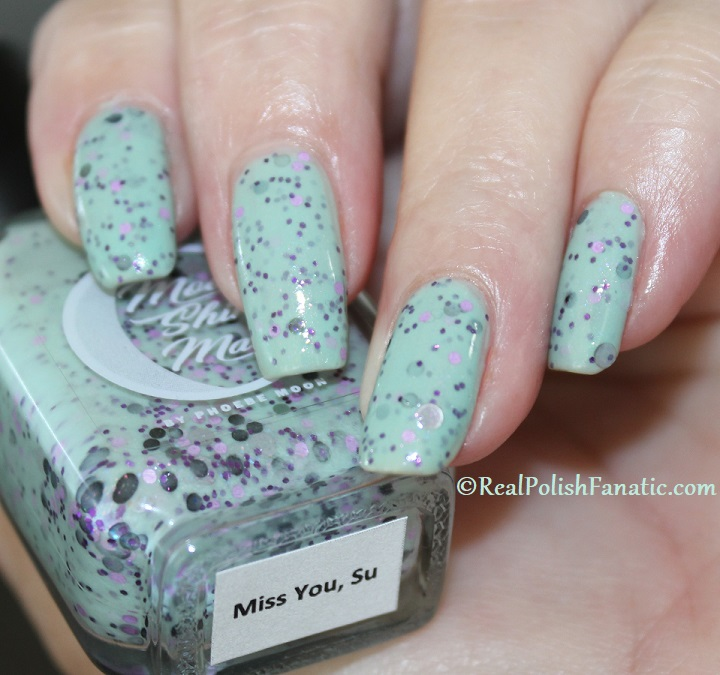 Moon Shine Mani - Miss You Su (10)