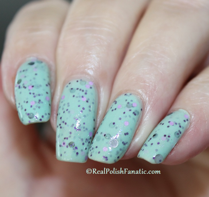 Moon Shine Mani - Miss You Su (11)