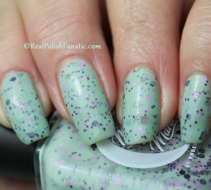 Moon Shine Mani - Miss You Su (16)