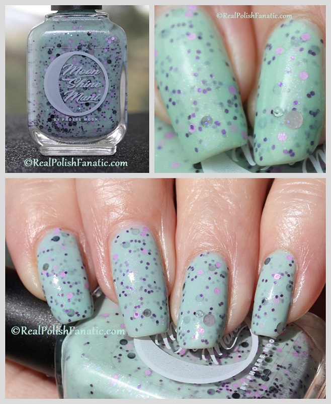 Moon Shine Mani - Miss You Su (18)