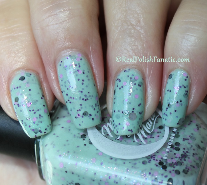 Moon Shine Mani - Miss You Su (7)