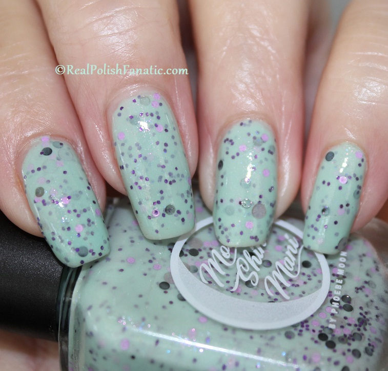 Moon Shine Mani - Miss You Su (9)
