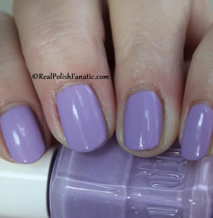 Duri Cosmetics - Dream Pop -- Retro Wave Collection Spring 2020 (7)