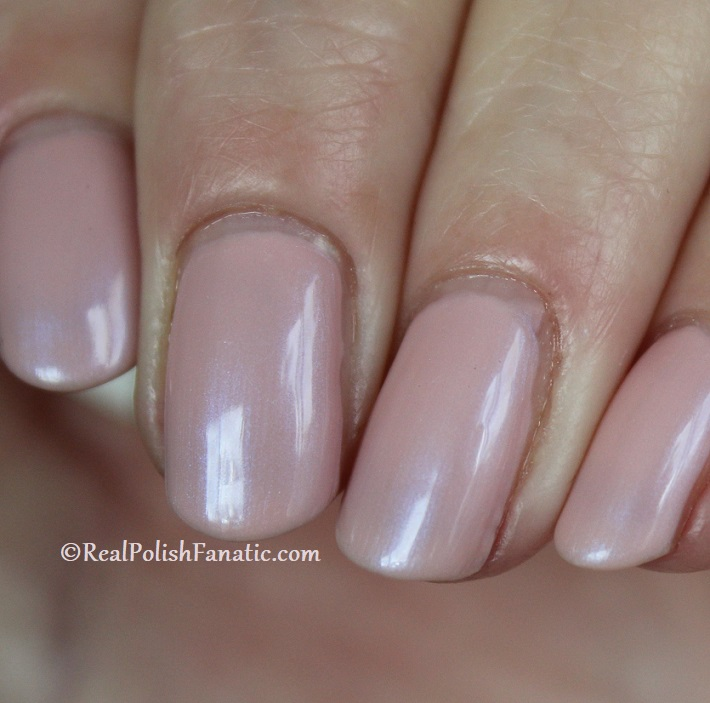 OPI - I'm A Natural -- Spring 2020 Neo Pearl Infinite Shine (11)