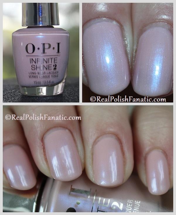 OPI - I'm A Natural -- Spring 2020 Neo Pearl Infinite Shine (12)