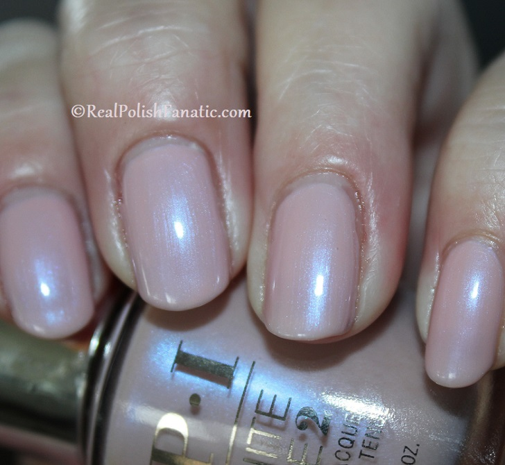 OPI - I'm A Natural -- Spring 2020 Neo Pearl Infinite Shine (2)