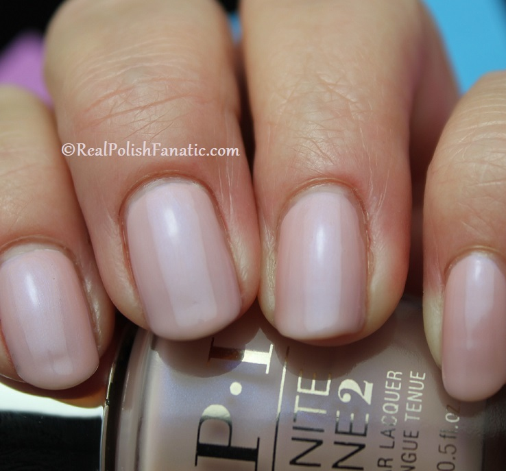 OPI - I'm A Natural -- Spring 2020 Neo Pearl Infinite Shine (7)