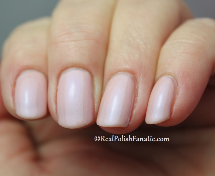 OPI - I'm A Natural -- Spring 2020 Neo Pearl Infinite Shine (8)