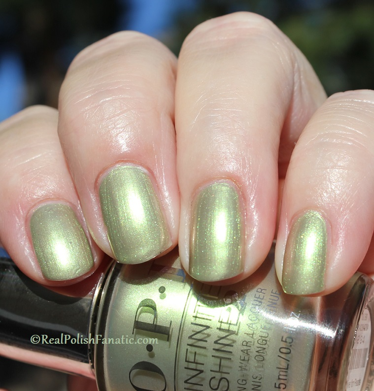 OPI - Olive For Pearls -- Spring 2020 Neo Pearl Infinite Shine (14)