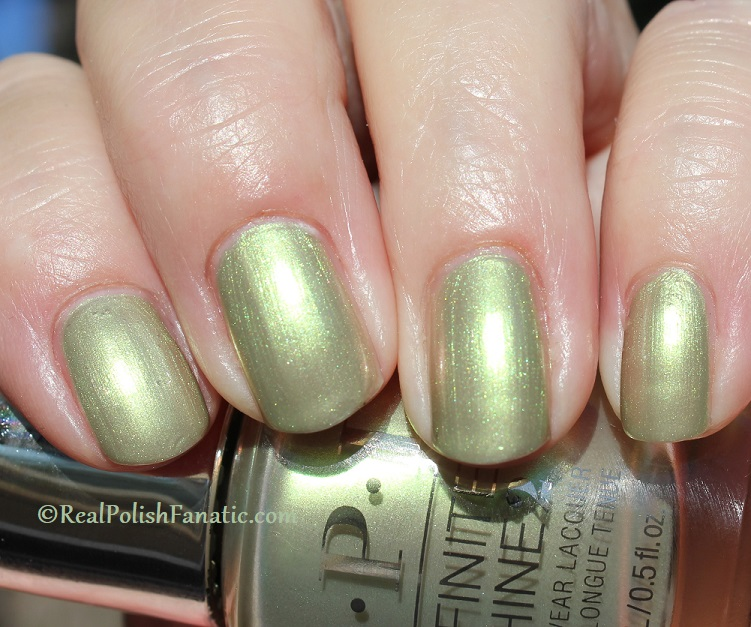 OPI - Olive For Pearls -- Spring 2020 Neo Pearl Infinite Shine (15)