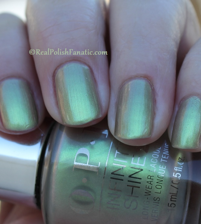 OPI - Olive For Pearls -- Spring 2020 Neo Pearl Infinite Shine (19)