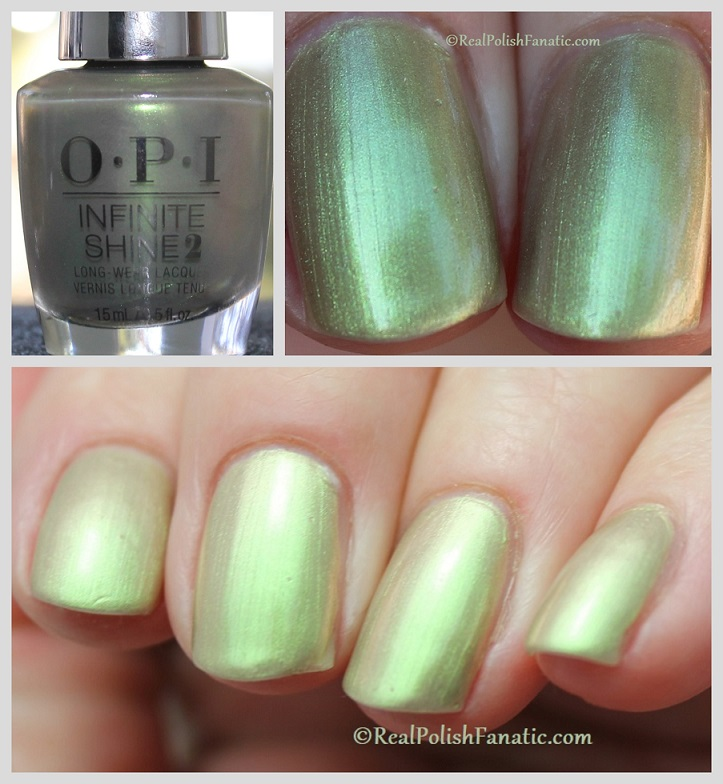 OPI - Olive For Pearls -- Spring 2020 Neo Pearl Infinite Shine (22)
