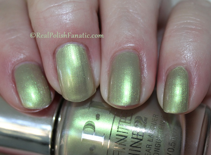 OPI - Olive For Pearls -- Spring 2020 Neo Pearl Infinite Shine (4)