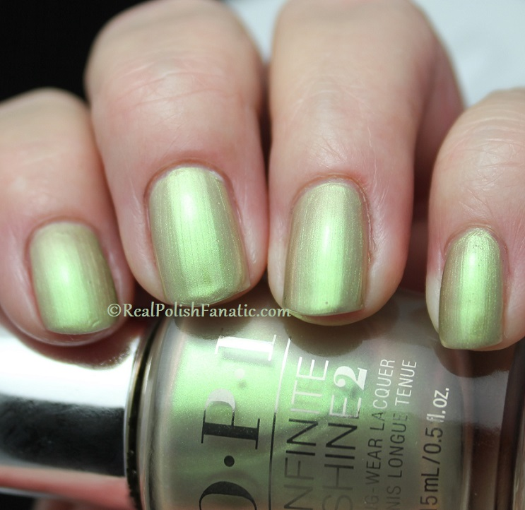 OPI - Olive For Pearls -- Spring 2020 Neo Pearl Infinite Shine (6)
