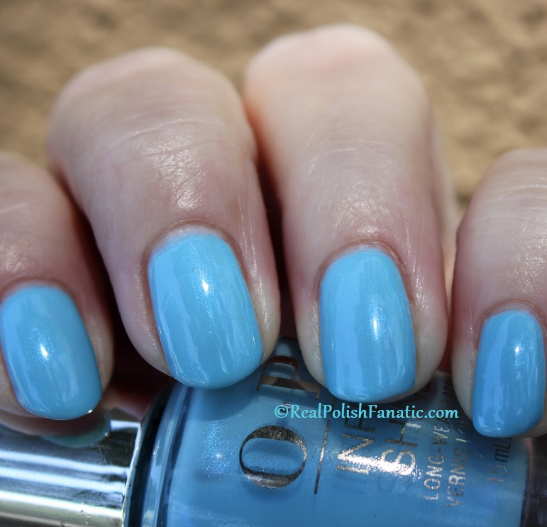 OPI - Two Baroque Pearls -- Spring 2020 Neo Pearl Infinite Shine (19)