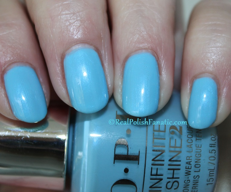 OPI - Two Baroque Pearls -- Spring 2020 Neo Pearl Infinite Shine (4)