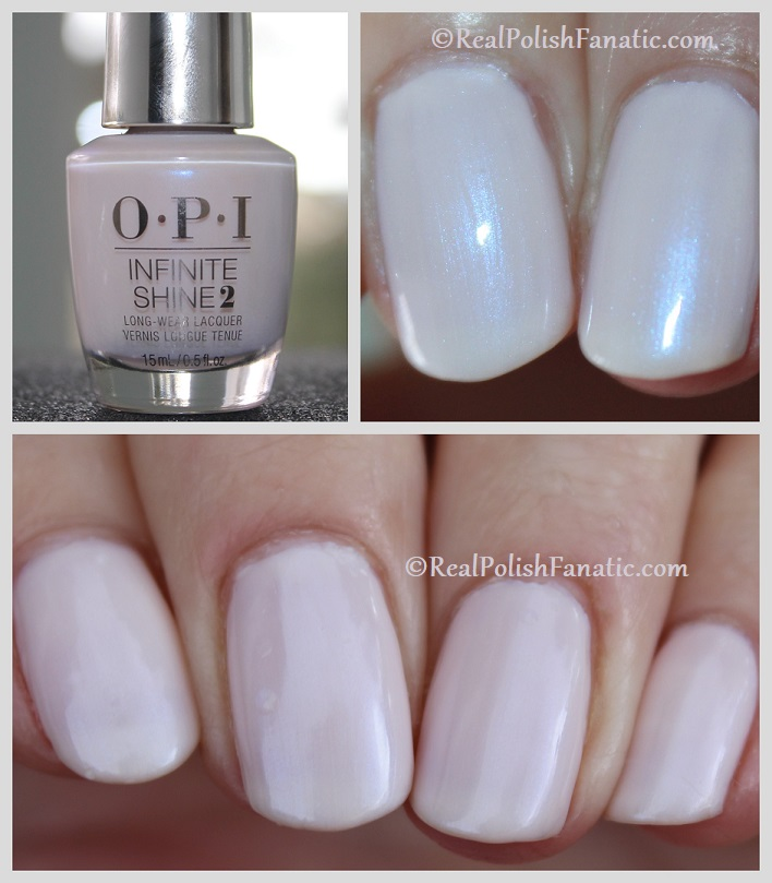 OPI - You're Full of Abalone -- Spring 2020 Neo Pearl Infinite Shine (15)