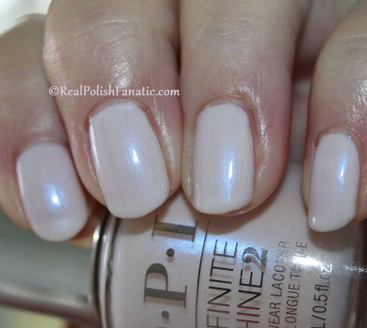OPI - You're Full of Abalone -- Spring 2020 Neo Pearl Infinite Shine (4)